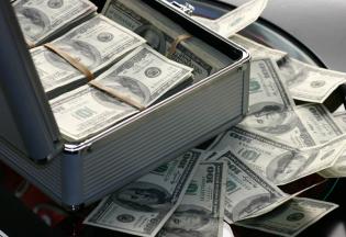 Чорний ринок валют в Черкасах: особливості та рекомендації щодо обміну