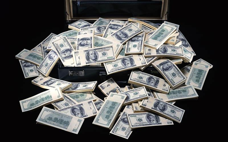 обміняти валюту у Черкасах