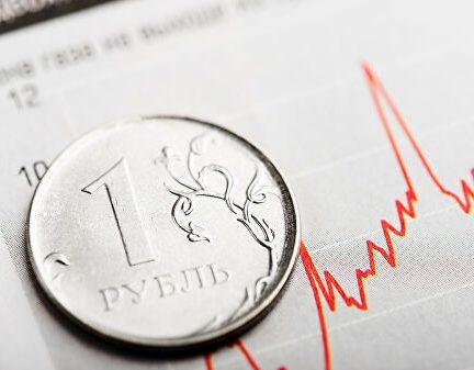 Курс рубля до гривні Черкаси