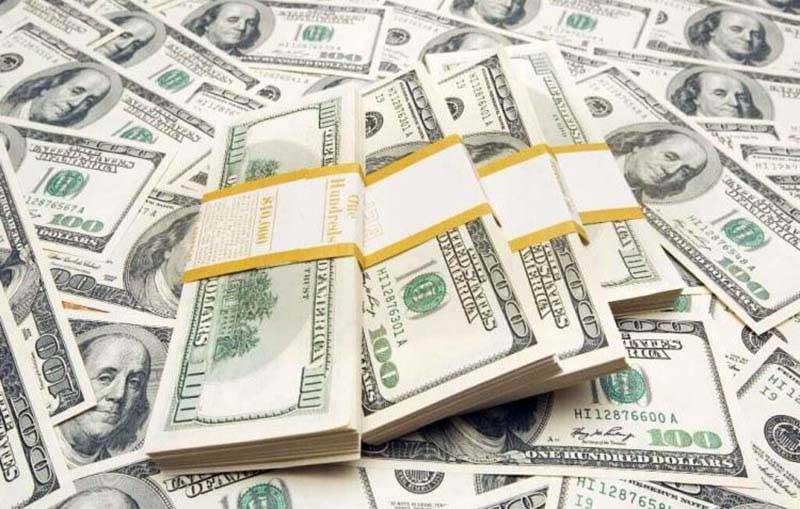 курс валют Черкаси