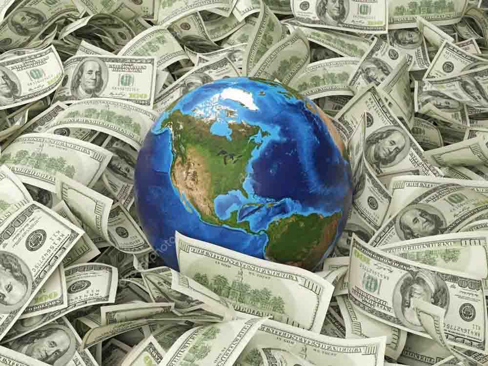 курси валют в Черкасах